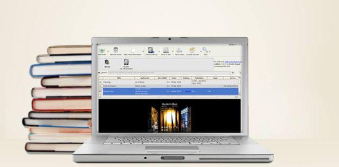 https://i2.wp.com/calibre-ebook.com/resources/img/home-feature.jpg?w=696
