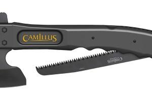 Camillus Camtrax