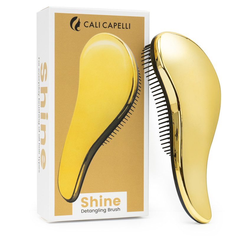 CaliCapelli-com-hair-straighteners-flat-irons-curling-irons-8