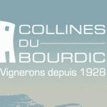 Cyrille Sanchez - Collines de Bourdic - Bourdic - Gard