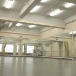 Studio 2F
