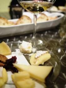 Brewer-Clifton Chardonnay & Pinot Noir Artisan Wines in Santa Barbara Wine Country