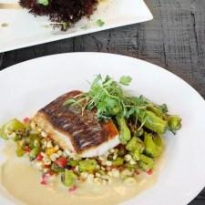 Crispy-White-Sea-Bass-The-Gathering-Table-at-Ballard-Inn-by-Liz-Dodder hero