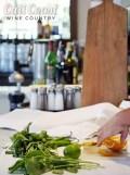Jane-at-the-Marketplace-Goleta-Bar-by-Liz-Dodder
