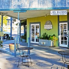 Los-Olivos-General-Store-by-Liz-Dodder