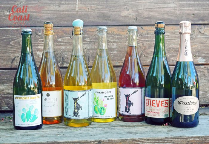 Los-Olivos-Sparkling-Wine-wood