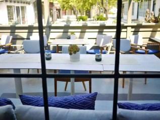 manandvin-at-thelandsby-patio
