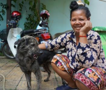ARC (Cambodia) 6
