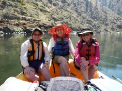cali_collective_barker_river_trips_salmon_idaho