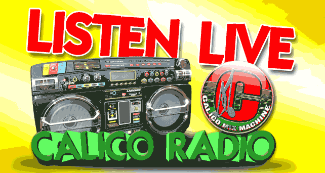 Live Radio Click Here