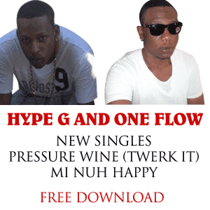 hype-g-one-flow