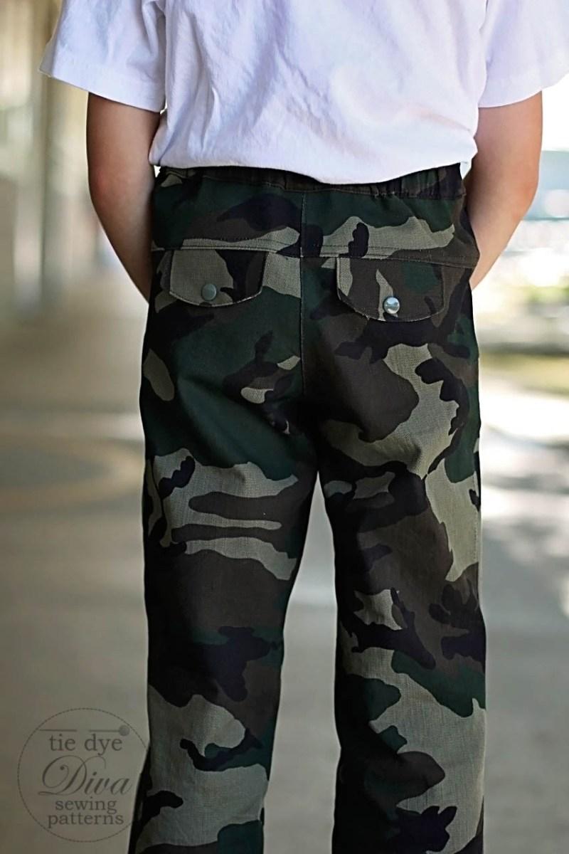 pantsbackclose