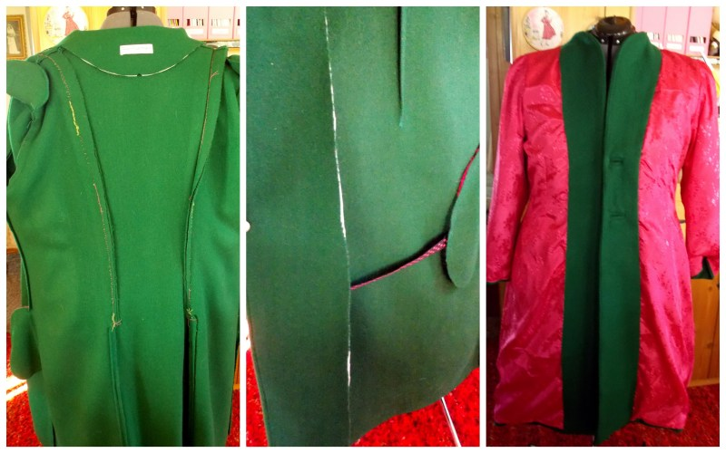 green-claremont-coat2