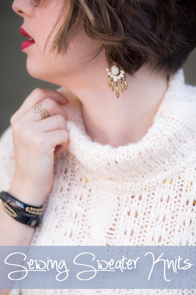 sweatercover