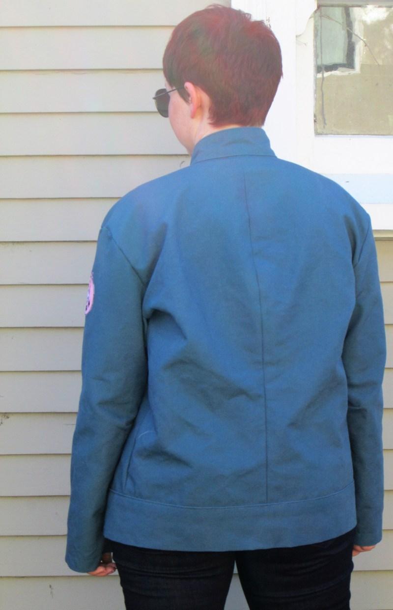 jacket-back