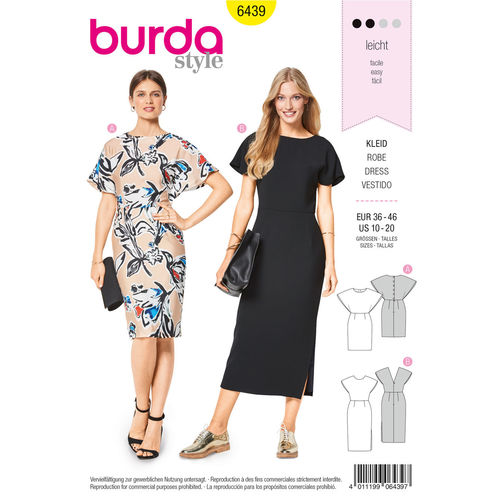 burda-dresses-pattern-b6439-envelope-front