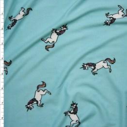 Fabric_18902__42954.1528397139.1000.1000