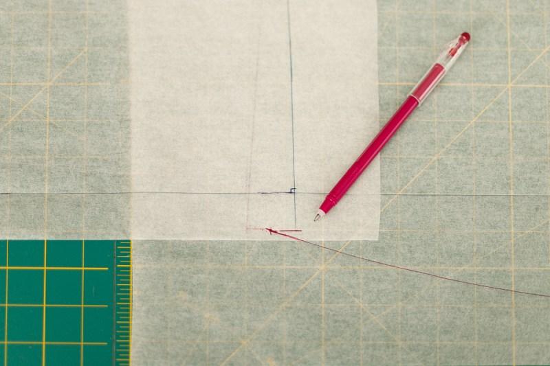 Jenny Maker Curved Hem Hey June Tallinn Tutorial-4