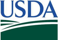 USDA Pesticide Data Program Report Confirms Food Safety