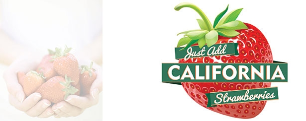 just_add_ca_strawberries_rolling_banner-616_250