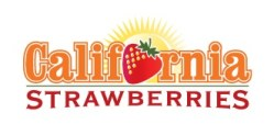 California Strawberry Commission Economic Report: Industry Has Postive Local and State Impact
