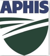 APHIS LOGO