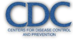 CDC 2013 Data Show Limited Progress in Reducing Foodborne Infections