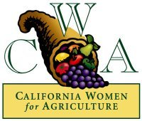 California Women for Agriculture Anew