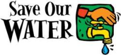 Save-our-water