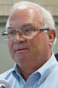 Joel Nelsen