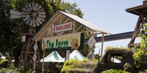 State-Fair-SaveMart2013