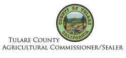 Tulare County Reports Stellar 2013 Ag Year!