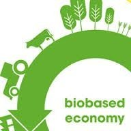 USDA report outlines opportunities in the emerging bioeconomy