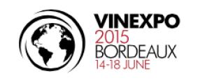 VineExpo 2015