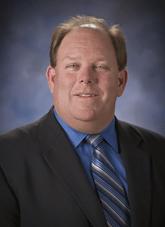 Roger A. Isom, CCGGA/WAPA President/CEO