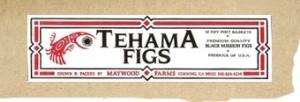 tehama-figs