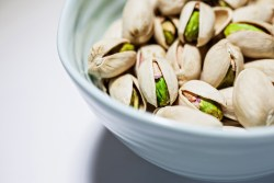 American Pistachio Growers Celebrate  World Pistachio Day with Good News