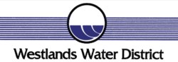 College Scholarships Available from Westlands Water District