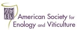 Viticulturist Mark Greenspan Confirmed as ASEV President