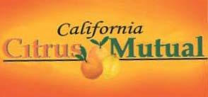 CA Citrus Mutual