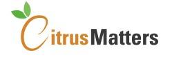 Citrus Matters Logo