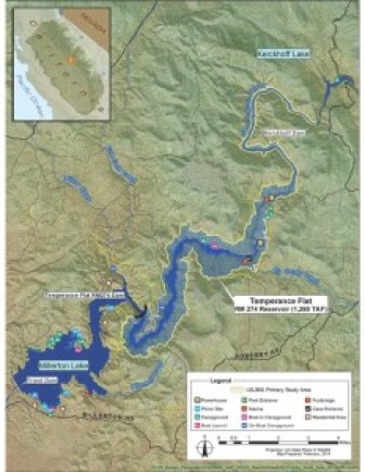 Map_of_proposed_Temperance_Flat_Dam_and_reservoir
