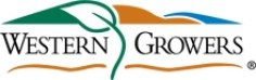 Western Growers logo