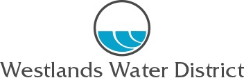 Westlands Water District_logo