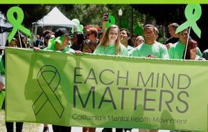 Each Mind Matters