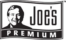Joe's Premium Logo