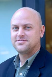 Rob Vandenhueval