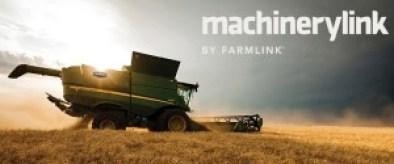 MachineryLink