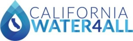 CaliforniaWater4All