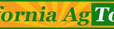 California Ag Today Logo